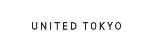UNITED TOKYO(ユナイテッド トウキョウ)のロゴ