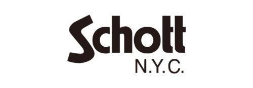 Schott(ショット)のロゴ