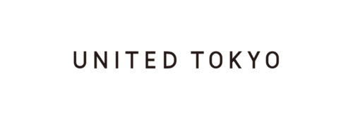 UNITED TOKYOのロゴ
