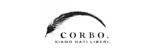 CORBO.(コルボ)のロゴ