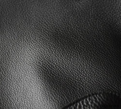 PELLE MORBIDA(トートバッグ)のトートバッグ