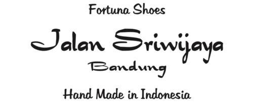 ジャラン スリウァヤのロゴ