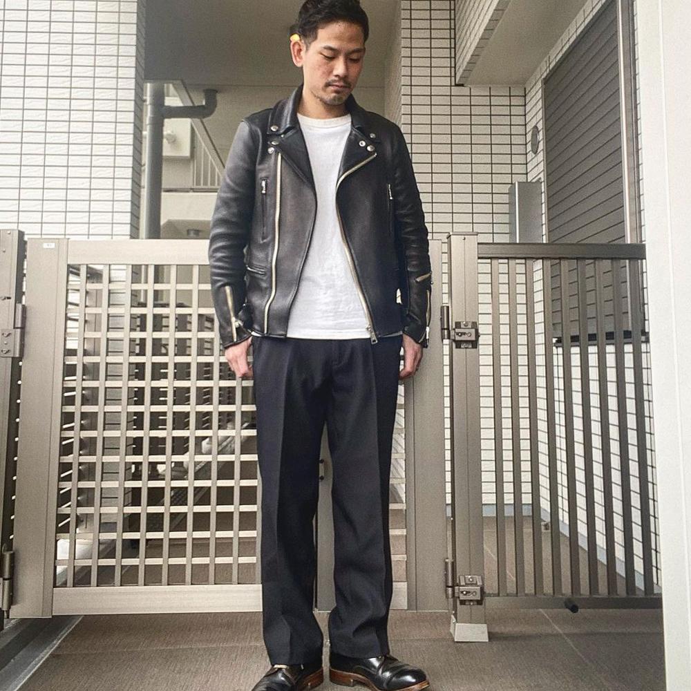 ファインクリークスレザーズ_01