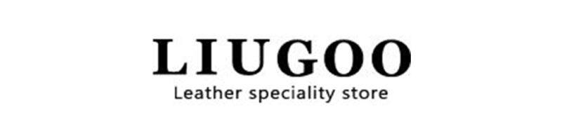 リューグーロゴ